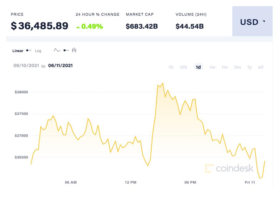 coindesk-BTC-chart-2021-06-11