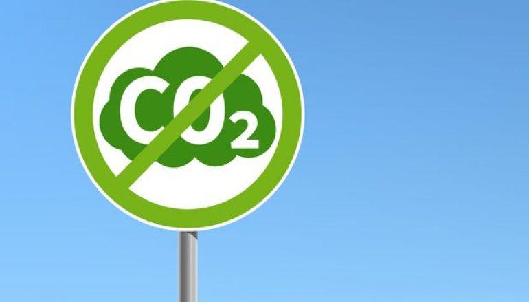 carbon-emissions-e1580760668323-770x439_c