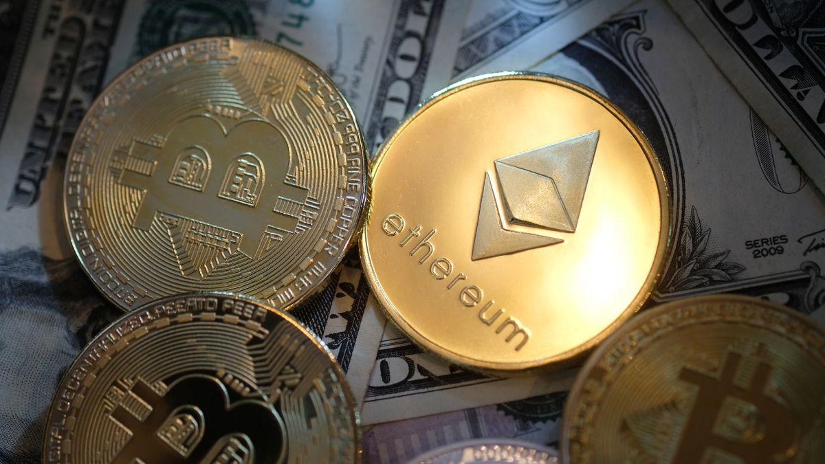 https___cdn.cnn.com_cnnnext_dam_assets_210503135103-ethereum-bitcoin-cryptocurrencies-file-restricted