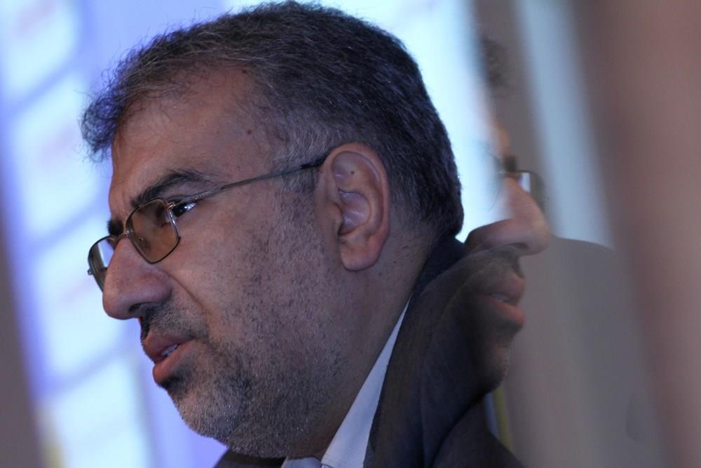 جواد اوجی