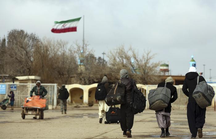 202005mean_iran_border