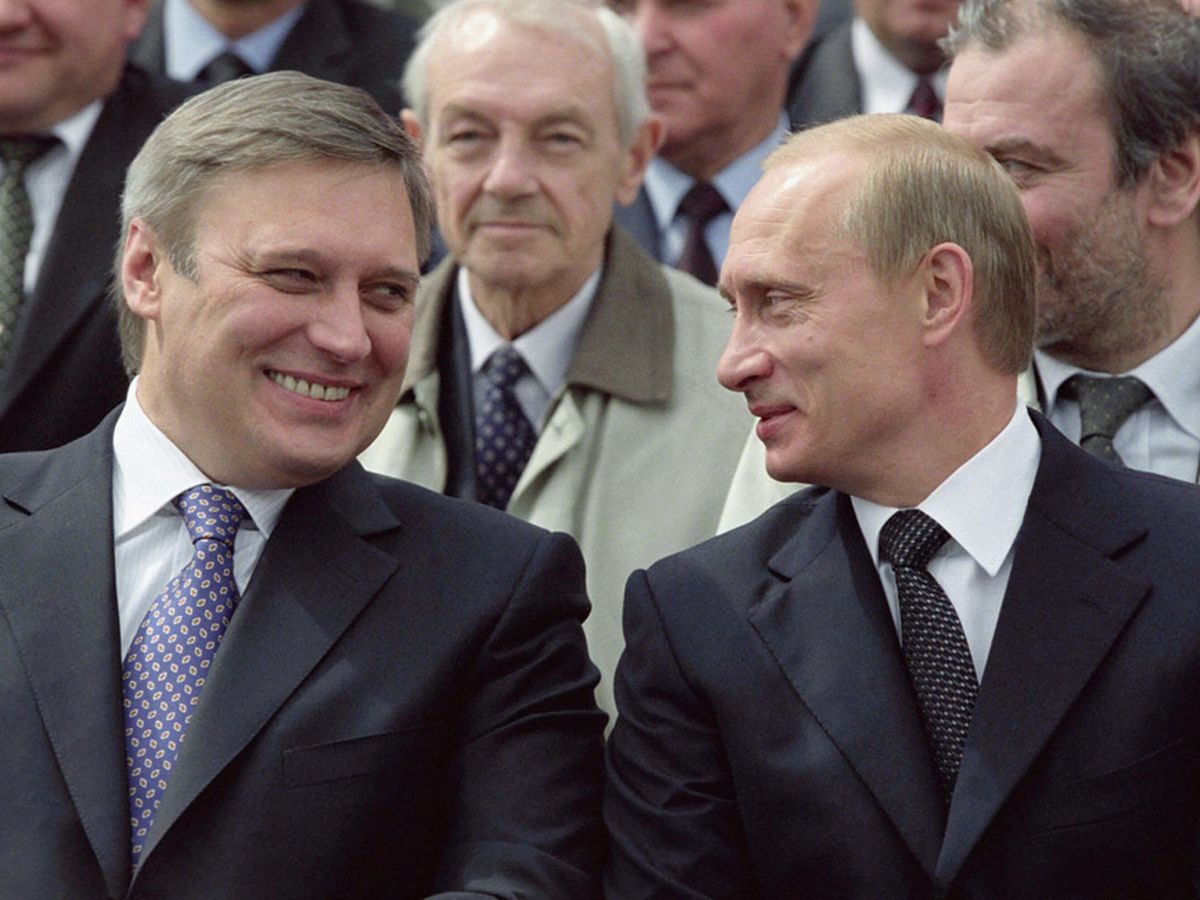 PAY-Russias-former-Prime-Minister-Mikhail-Kasyanov
