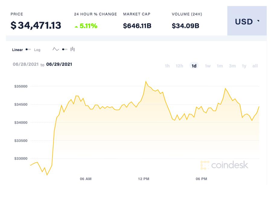 coindesk-BTC-chart-2021-06-29