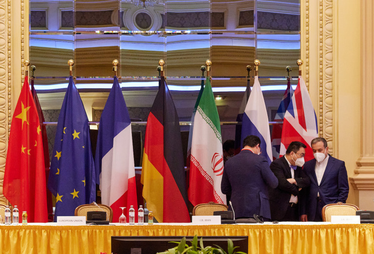 iran-nuclear-vienna-GettyImages-1314798683