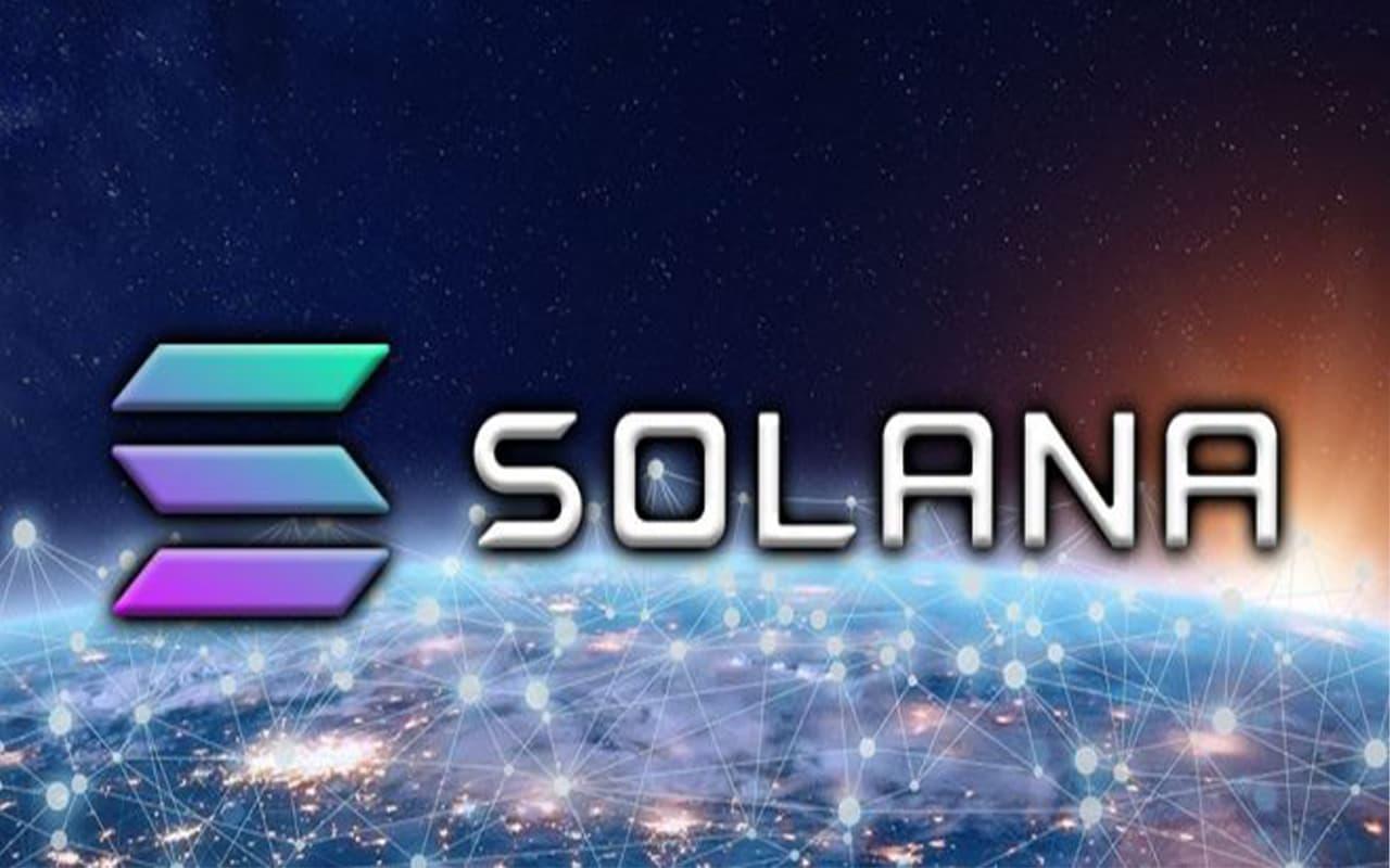 شاخص-سولانا