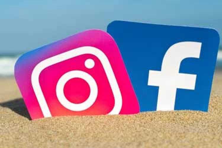 فیسبوک و اینستاگرام: بگذارید دادههایتان را رهگیری کنیم تا رایگان بمانیم!