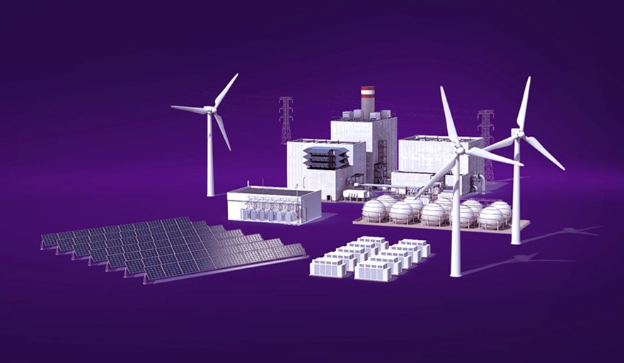 se-decarbonization-teaser