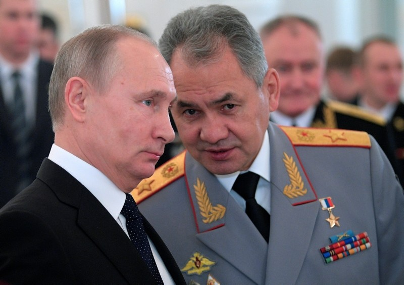 0x0-defense-minister-shoigu-says-russia-assad-regime-not-to-conduct-airstrikes-against-idlib-1537203523988
