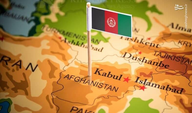 پالیتیکو: پیروزی طالبان در افغانستان برای همسایگان مشکل ایجاد می کند