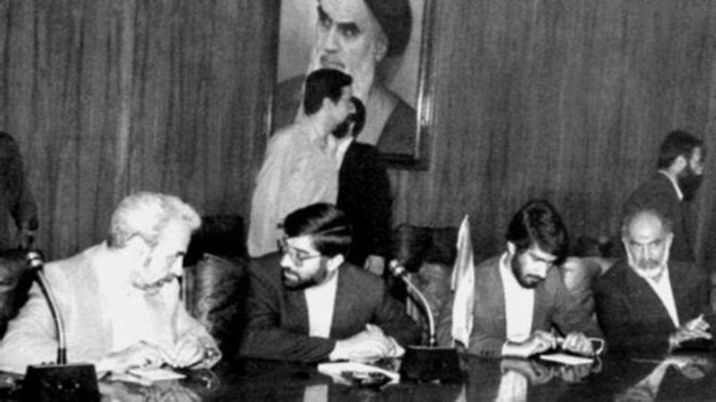 میرحسین