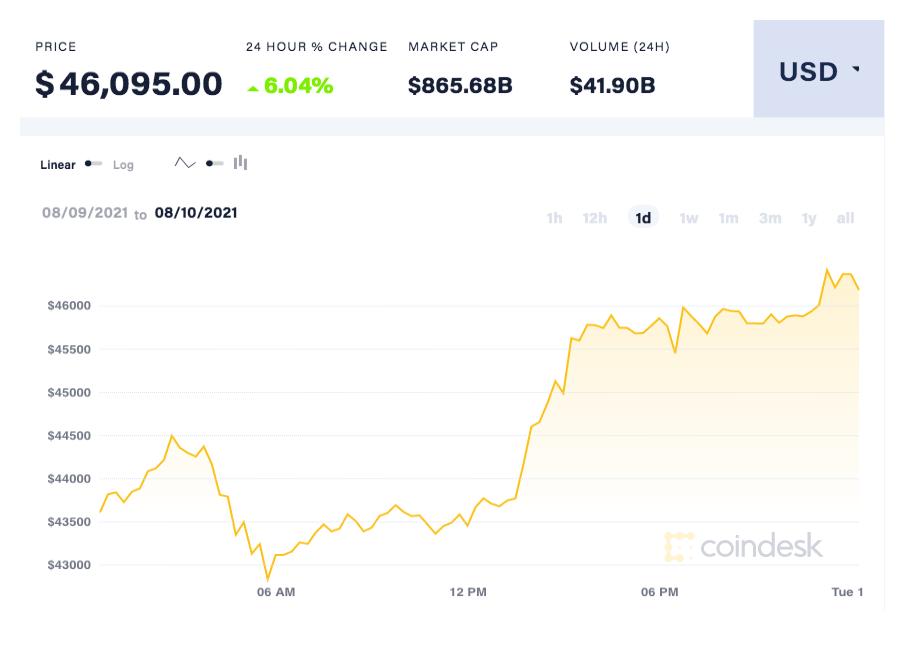 coindesk-BTC-chart-2021-08-10
