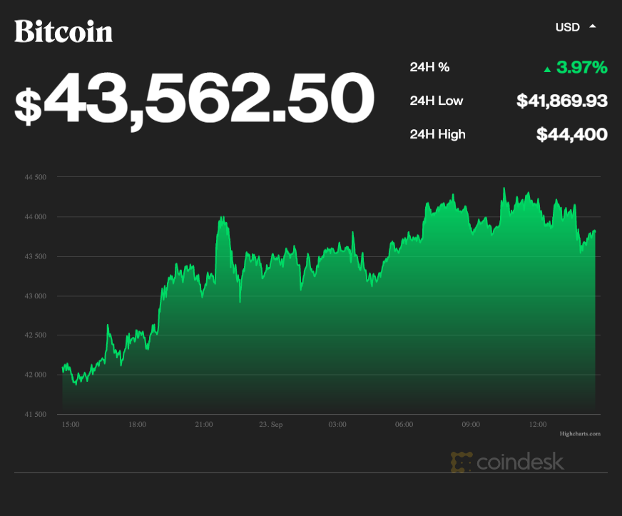coindesk-BTC-chart-2021-09-23