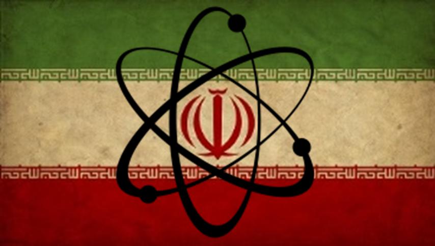 برجام / مذاکرات / توافق هستهای / ایران و آمریکا / تحریمها