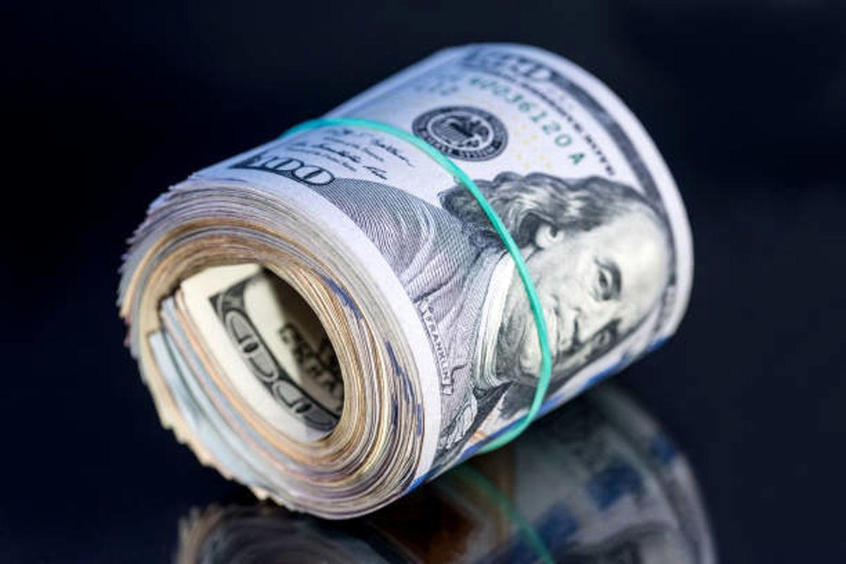 دلار (1)