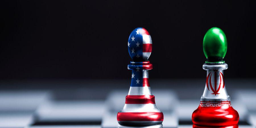 اهرم فشار ایران در مقابل آمریکا