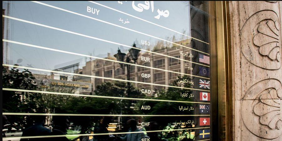 برگشت موقت افزایشی ها به بازار ارز؟