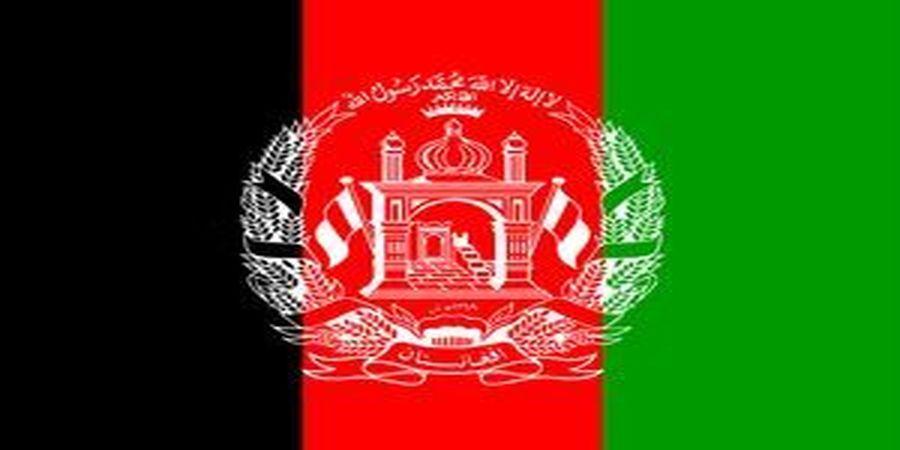 افغانستان در آستانه فاجعه انسانی زودهنگام