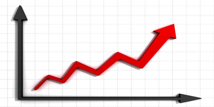 نرخ سود بین بانکی در قله نیمسال 1400