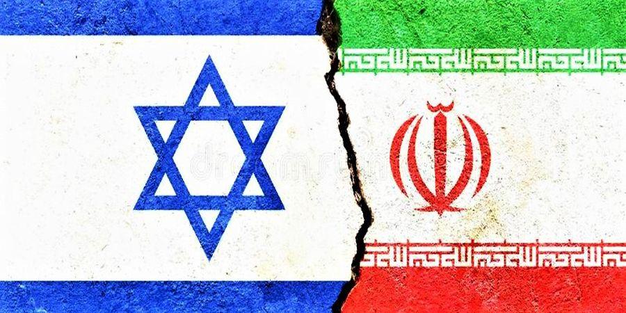 موضع اسرائیل در قبال برنامه هستهای ایران تغییر کرد+ فیلم