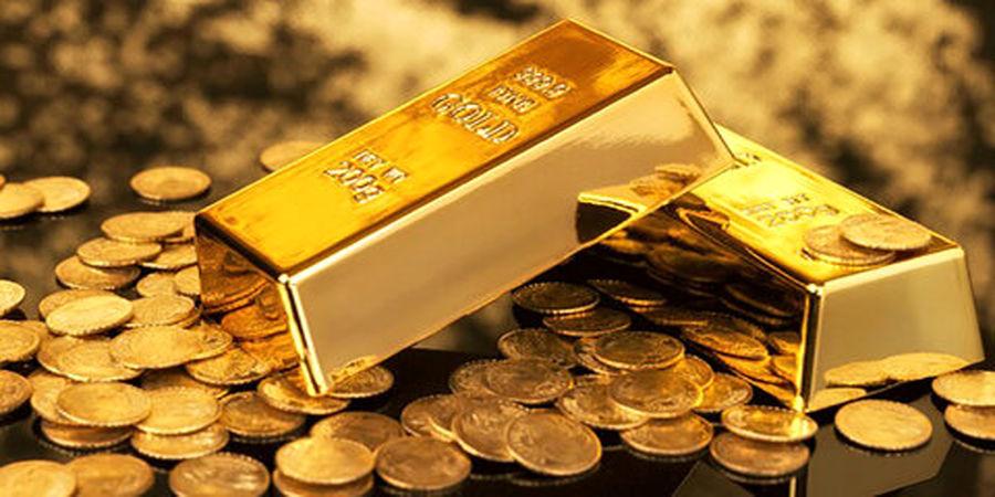 قیمت طلا  18 عیار در بازار