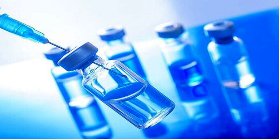 شش واکسن کرونا مصوبه کمیته اخلاق دریافت کردند