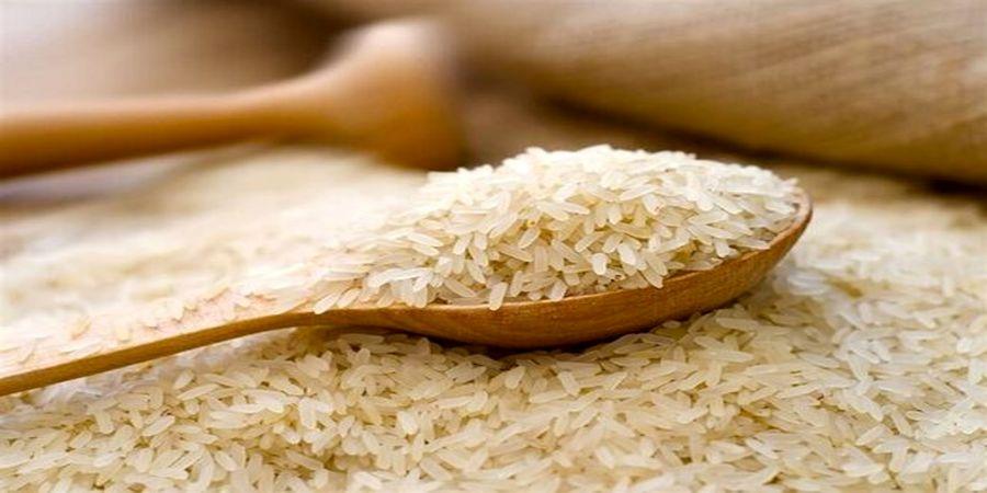 قیمت انواع برنج اعلام شد