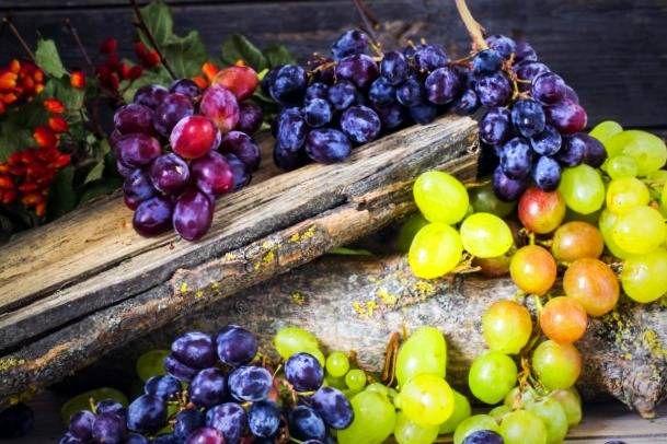 0lfPzfNQSFkU - درمان فوری کبد چرب فقط با چند میوه!