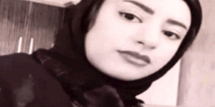 ماجرای بازداشت 11 روزه یک خبرنگار به اتهام افشای یک قتل ناموسی!