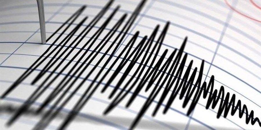 زلزله شدید کرمان را لرزاند