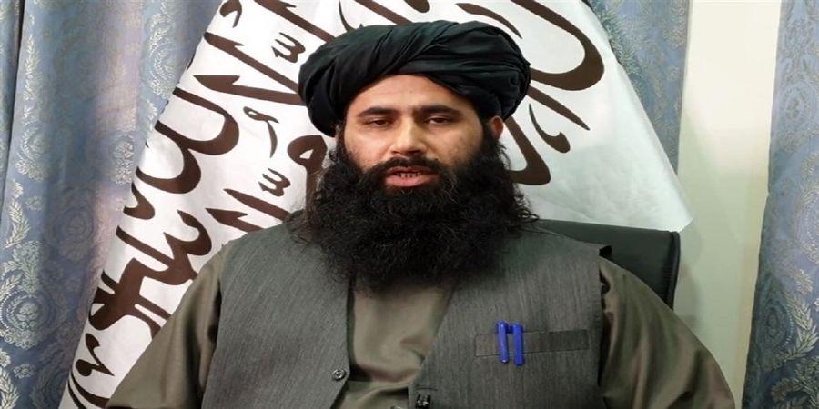 سخنگوی طالبان: چارچوب کار و تحصیل زنان در آینده مشخص میشود
