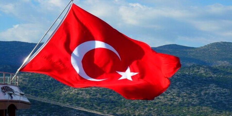 خرید خانه در ترکیه چقدر پول میخواهد؟