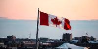 جهش بی سابقه قیمت مسکن در کانادا