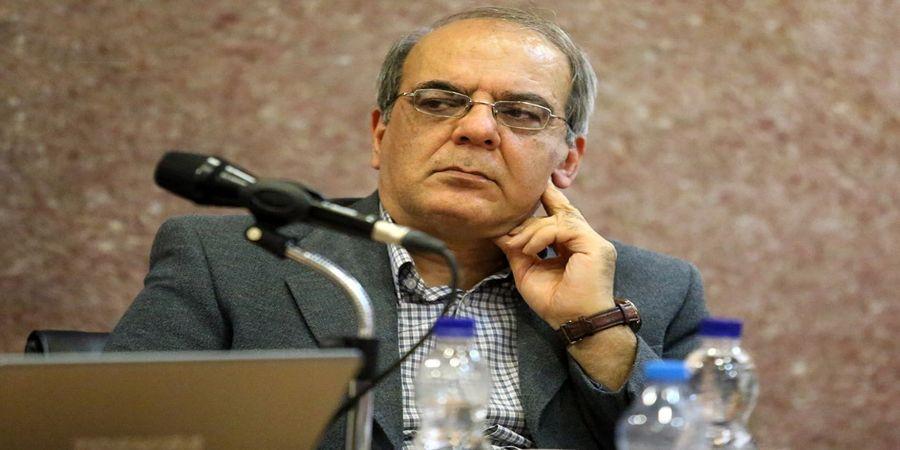 جایگاه ایران در شاخصهای جهانی