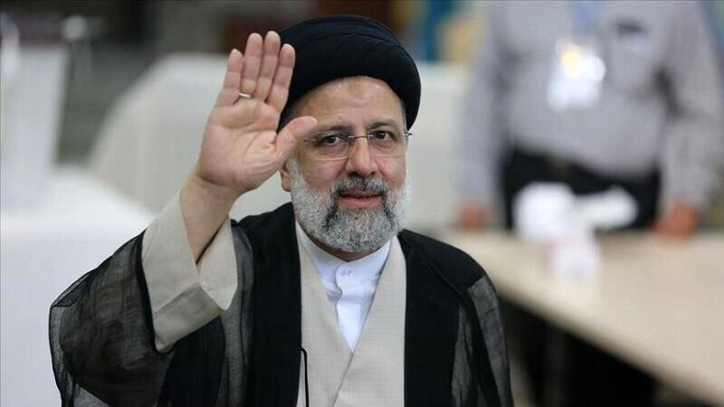 گاردین: رئیسی ایران را در موضع قویتر دیپلماسی قرار میدهد/بیبیسی: این پیروزی اثرات زیادی خواهد داشت