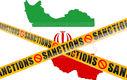 راه عبور بایدن از میدان مین تحریمهای ایران