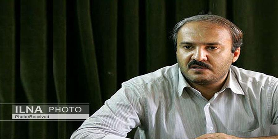 آینده سیاسی روحانی و لاریجانی از زبان یک اصلاح طلب