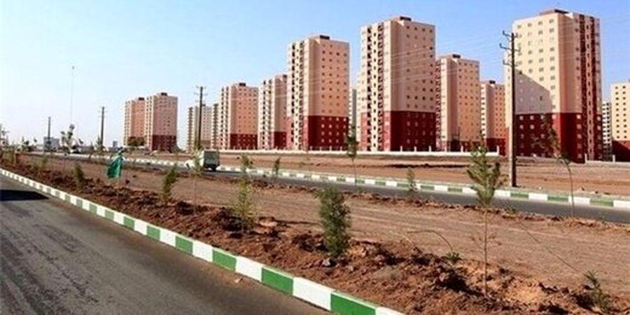 قیمت خانه در تهران گرانتر است یا اروپا؟
