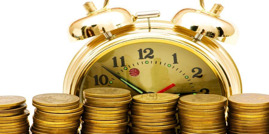 قیمت انواع سکه و طلا در بازارهای روز چهارشنبه +جدول
