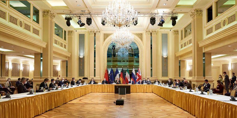 سه اختلاف اصلی ایران و امریکا در وین/ نتیجه مذاکرات غیر مستقیم تهران-واشنگتن