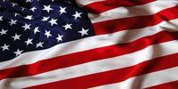 درخواست نماینده آمریکا درباره درگیریهای مأرب