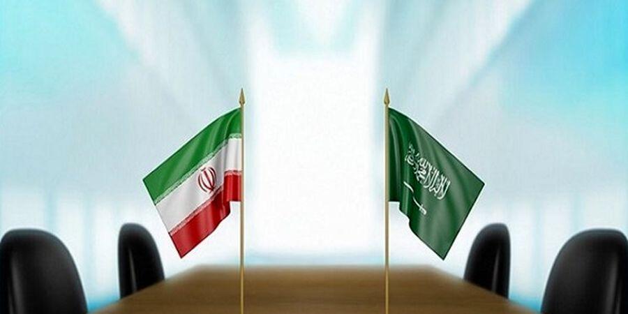بلومبرگ: ایران پیشنهاد بازگشایی کنسولگری به عربستان داد