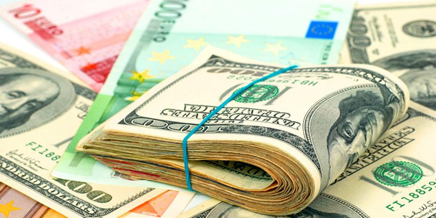بازگشت سکه به کانال 12 میلیونی/افزایش عرضه دلار