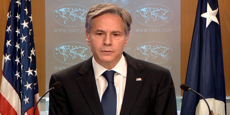 هنوز توافقی از سوی ایران برای بازگشت به گفتوگوهای وین نداریم