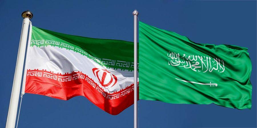 دیدار وزرای خارجه ایران و عربستان در نیویورک