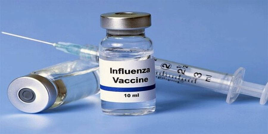 چرا واکسن سیتاژن تاییدیه مصرف نگرفت؟