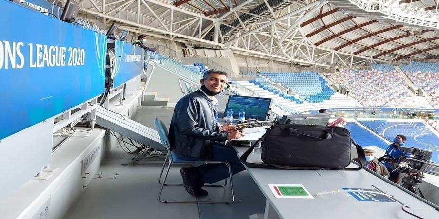 پخش نیمرخ فردوسیپور در صداو سیما آزاد شد!