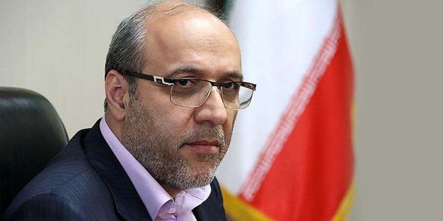 شهردار جدید تهران کی معرفی می شود؟