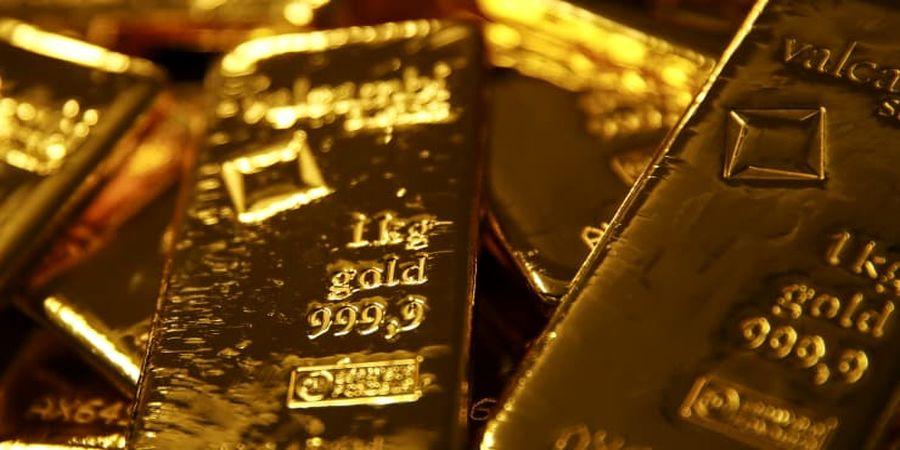 خیز ناگهانی قیمت طلا /بهشت بیت کوین و رمزارزها
