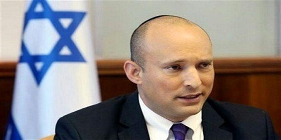 تهدید جدید اسرائیل علیه ایران/ بنت: مانع دستیابی تهران به سلاح هستهای میشویم