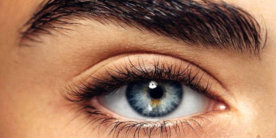 داشتن چشمانی زیبا با خودداری از مصرف این مواد غذایی!